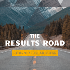 RESULTS Road Show Art